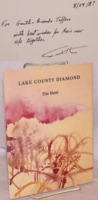 Lake County Diamond