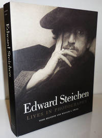 Edward Steichen - Lives in Photography