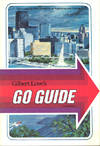 Gilbert Love's Go Guide: The Pittsburgh Press Handbook for Recreation and Touring [Pittsburgh guide book]