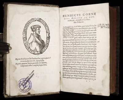 Opera, Quaecumque Hactenus vel in...