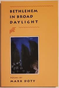 BETHLEHEM IN BROAD DAYLIGHT