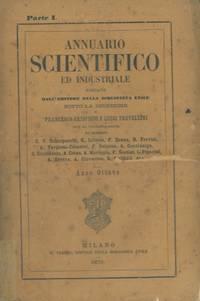 d1f43f8c1d3 http   biblio.co.uk book francois-rabelais d 659604449 https ...