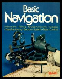 BASIC NAVIGATION - Department of the Navy