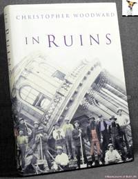 image of In Ruins