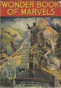 Wonder Book of Marvels