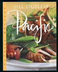 Pacific: Classic Recipes