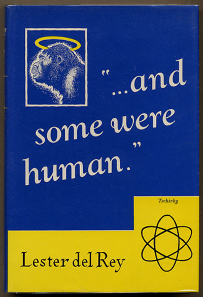 Philadelphia: Prime Press, 1948. Octavo, cloth. First edition, first issue with hand-lettered title ...