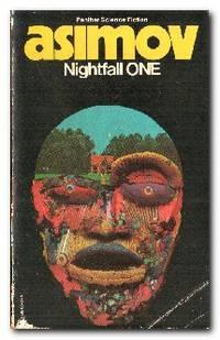 image of Nightfall One