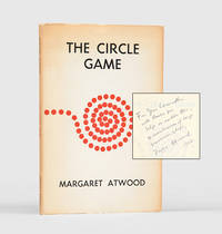 image of The Circle Game.
