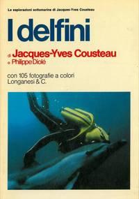 I delfini.