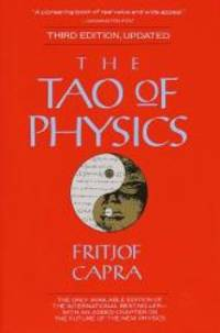 image of The Tao Of Physics (3rd Edition-Updated)