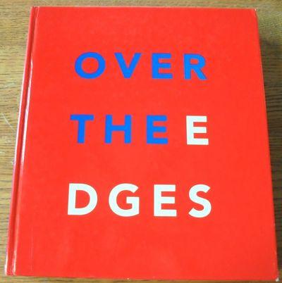 Ghent: Stedelijk Museum, 2000. Hardcover. VG (Ex-art library, with mark on outer spine; i.d. marks o...