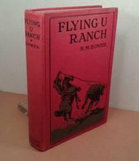 """Flying U Ranch"""
