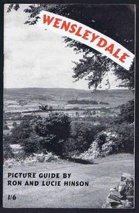 Wensleydale Picture Guide