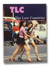 TLC: The Low Countries - Arts and Society in Flanders and the Netherlands No. 25