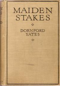 image of Maiden Stakes