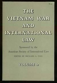 Princeton: Princeton University Press, 1969. Softcover. Near Fine. First edition. Near fine in wrapp...