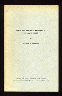 (Washington, D.C.): Joint Economic Committee, Congress of the United States, 1975. Softcover. Offpri...