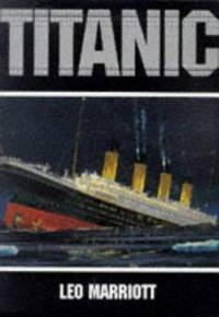 image of Titanic