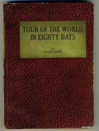 The Tour of the World in Eighty Days
