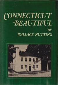 image of CONNECTICUT BEAUTIFUL