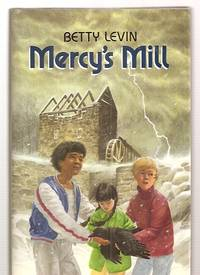 image of MERCY'S MILL
