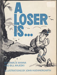 image of A Loser Is...