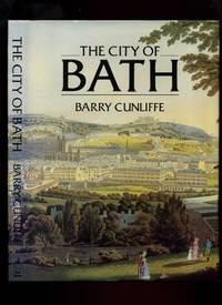 image of The City of Bath