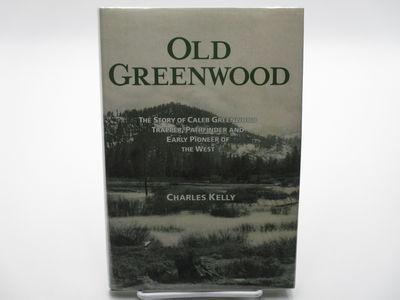 Reno. : Jack Bacon. , 2005. Green cloth, gilt titles. . A near fine copy in a near fine dust jacket....