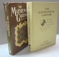 Mathematical Gardner