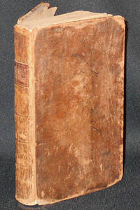 image of Journal of the Life, Travels and Gospel Labours of that Faithful Servant and Minister of Christ, Job Scott [Davis/Chandler family records]