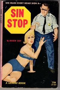 Sin Stop