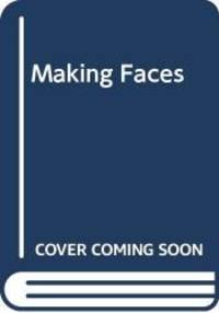 image of Making Faces