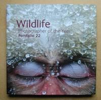 image of Wildlife Photographer of the Year Portfolio 22.