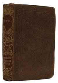 image of Emma: a novel