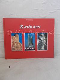 image of Regards Bahrain