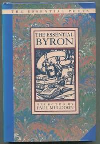 The Essential Byron