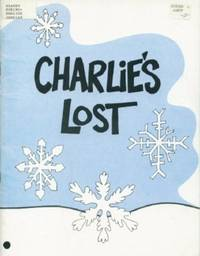Charlie\'s Lost