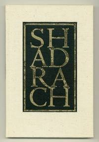 image of Shadrach