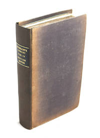 The Natural History of British Moths, Sphinxes, & c. by  Sir William Jardine (editor) James Duncan - 1st Edition - 1836 - from E C Books (SKU: 032952)