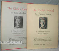 New York, NY: The Eakins Press, 1971. three-quarter cloth, paper-covered boards, dust jacket, slipca...