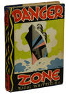 View Image 1 of 6 for Danger Zone Inventory #180825008