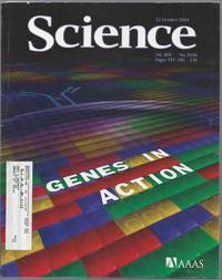 Electric Field Effect in Atomically Thin Carbon Films  Discovery of Graphene.  (Science 306 No....