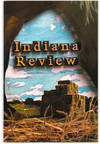 Indiana Review Volume 9 Number 2.