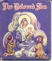 The Beloved Son (Jesus Christ)