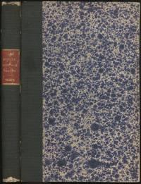La Guerre Mondiale, 1914-1918, Text
