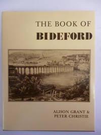 The Book of Bideford
