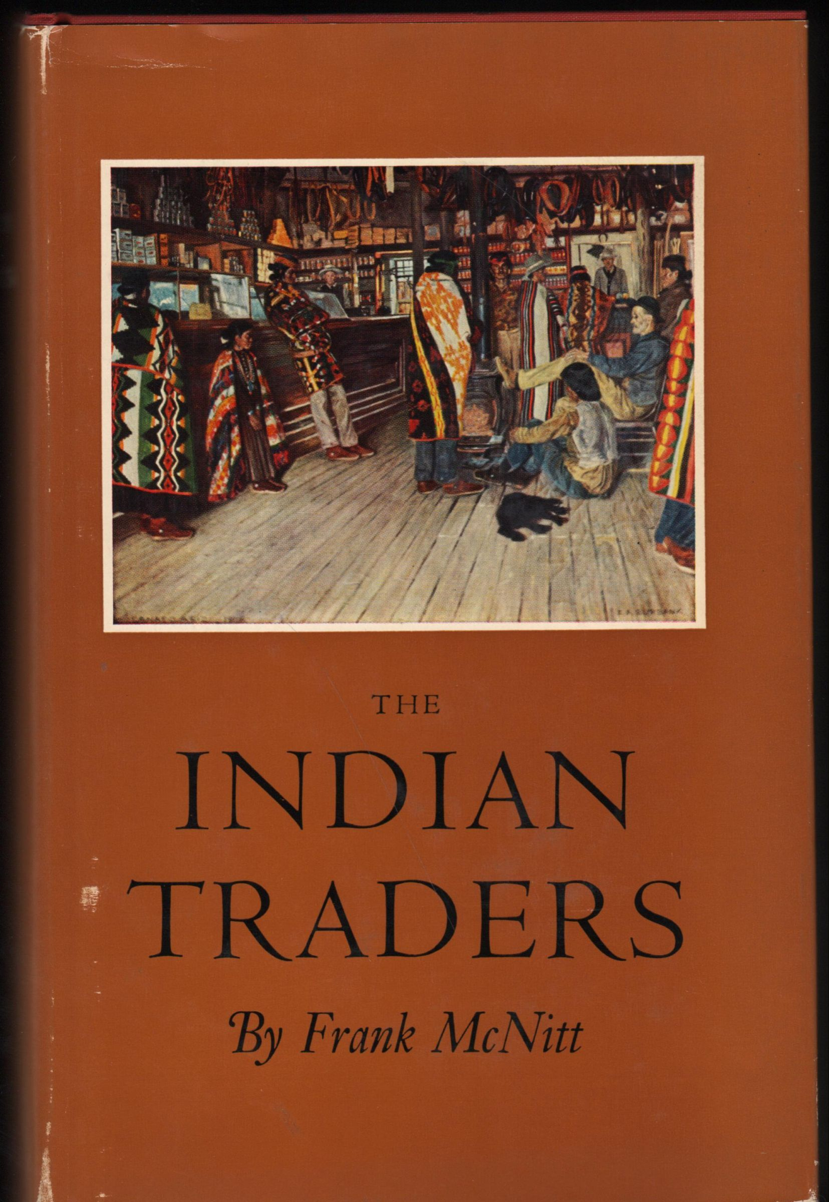 Trading index options by james b bittman
