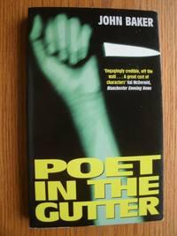 Poet in the Gutter