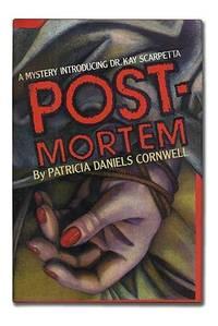image of Postmortem